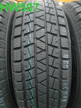 Top 10 Brand Passenger Car Tire Sizes 195 65r15 Mud And
