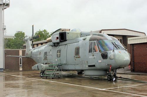 ZF649