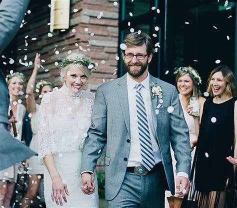 Christine   Patrick gorgeous St. Julien wedding   Calluna