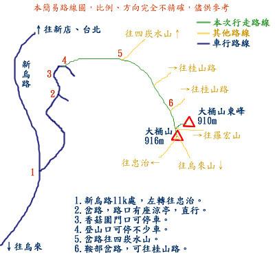20080309TrailMap