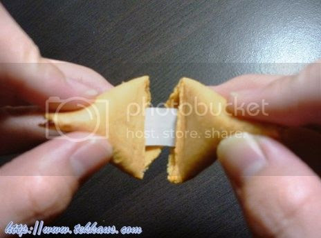 photo 02FortuneCookieIsNotChineseAfterAll_zpse596e034.jpg