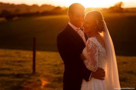 Marquee Wedding Photography Northampton
