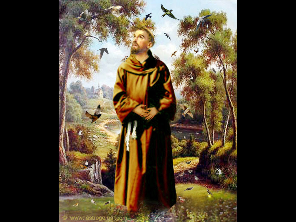 The Order Of Franciscan Hermits Franciscanhermits Org Order Of