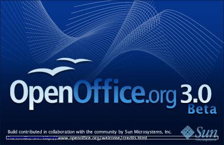 openoffice3