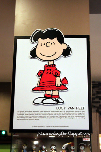 lucy 01