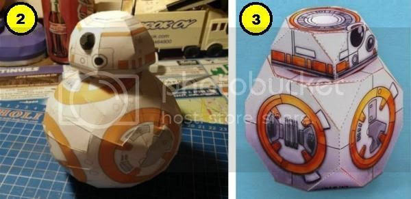 photo Star Wars - Sphero BB8-Droid Paper Toy via Papermau 001_zpseuivvqpn.jpg