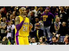 Kobe Bryant Got Sweet Revenge For Getting Posterized By