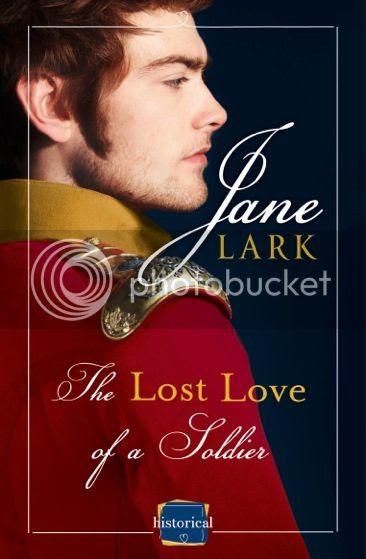 The Lost Love of a Soldier photo ThelostloveofaSoldier300dbi_zpsb47e47d2.jpeg