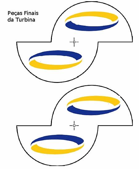 turbinaEolica_2_450