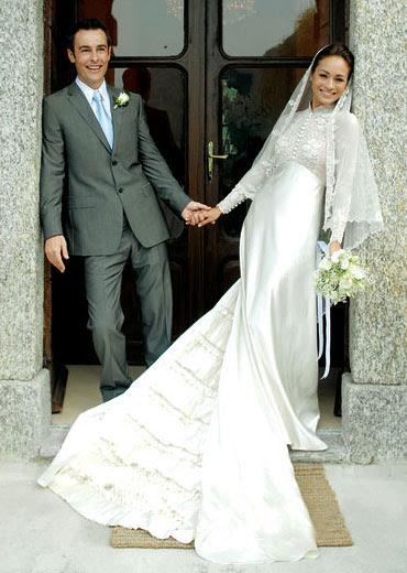 end between muhamaad ali and maya karin steven david shorthose
