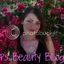 PS Beauty Blog
