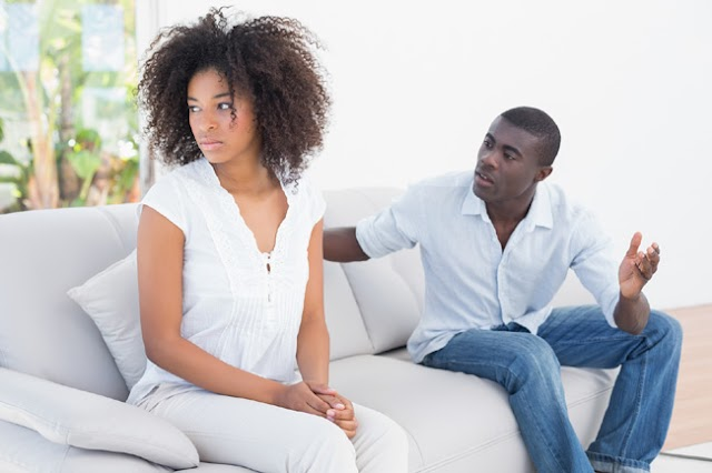 Six Basic Reasons People Opt Out Of marriage (Must Read)