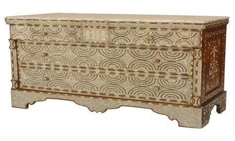 Arab style furnitures, images about arabic furniture on