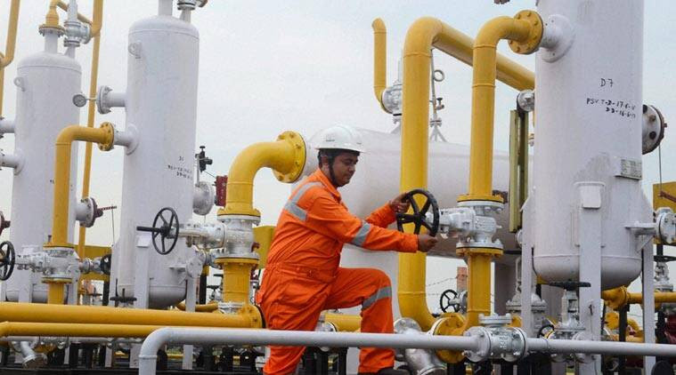 oil prices, oil prices down, oil prices us, oil prices fall, oil prices world, world news, business news