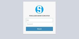 Tutorial Penggunaan Aplikasi Absensi Siswa Untuk Ujian Sekolah Yang Menggunakan Google Form