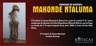 CONVITE NTALUMA_BOTICAS2014