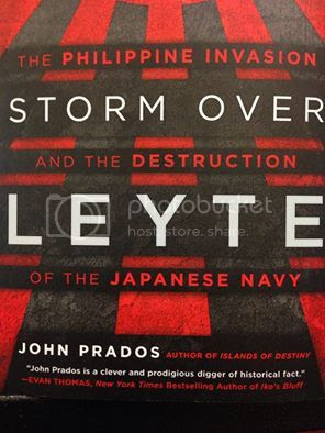 Storm Over Leyte photo 14063748_10210658764048265_6980531277433194828_n_zpspdkldfxf.jpg