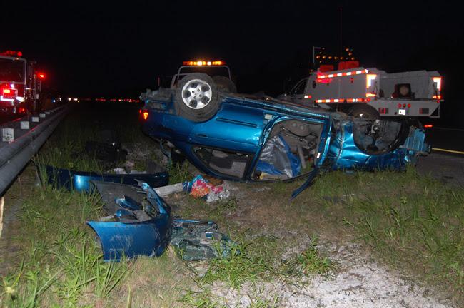 princess diana crash injuries. princess diana car crash