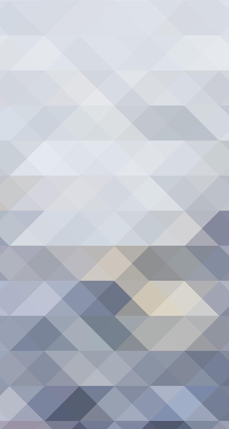 Geometric Shapes Wallpaper - WallpaperSafari