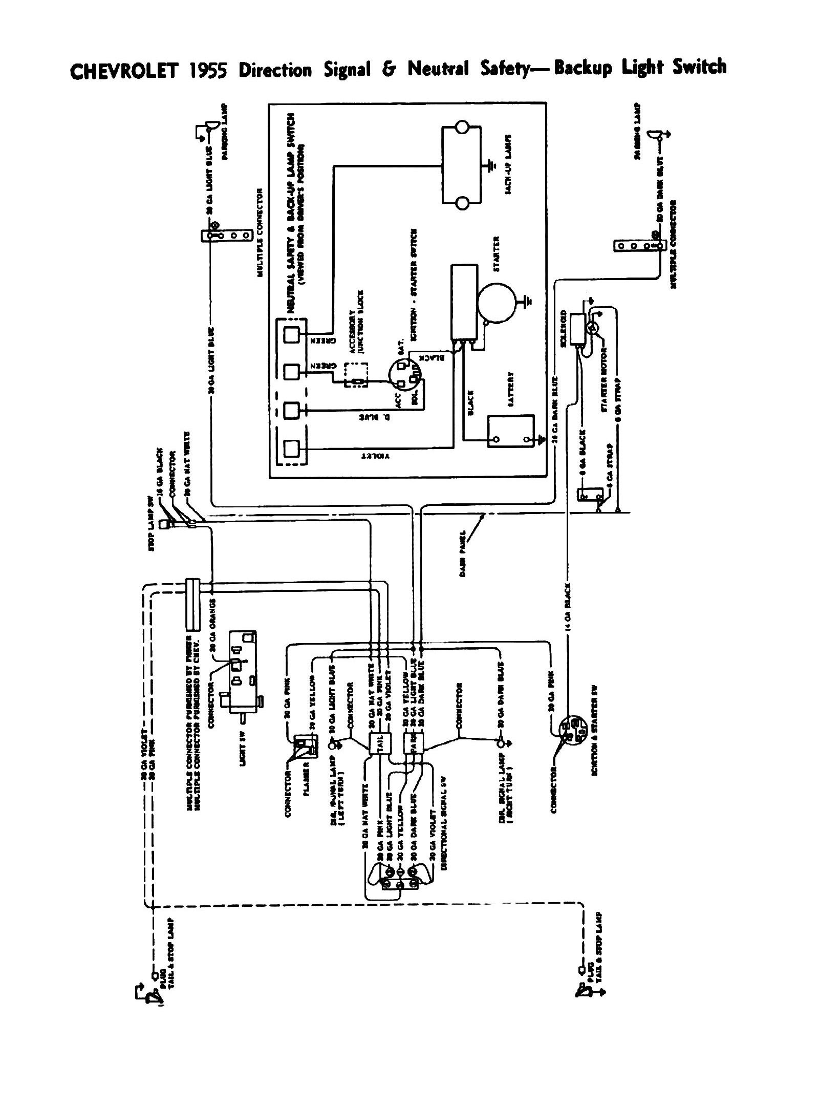 Chevy Ignition Wiring Diagram 1968 Chevy Camaro Fuel Gauge Wiring Diagram Bege Wiring Diagram