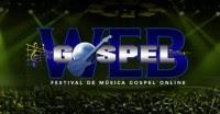 Primeiro festival online de música gospel promete revelar novos talentos