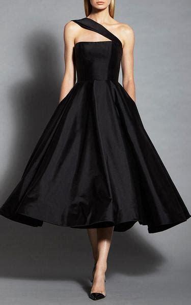 Wedding Dress ? FlosLuna