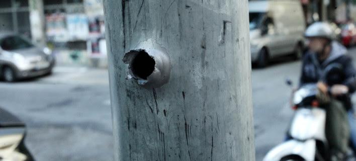 Η δολοφονία του Γ. Λίτσα ήταν «καρμπόν» με αυτή του Β. Στεφανάκου, φωτογραφία: eurokinissi