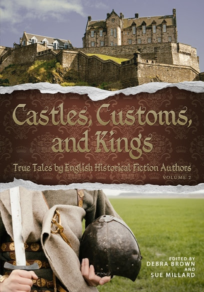 http://evie-bookish.blogspot.com/2015/12/castles-customs-and-kings-true-tales-by.html