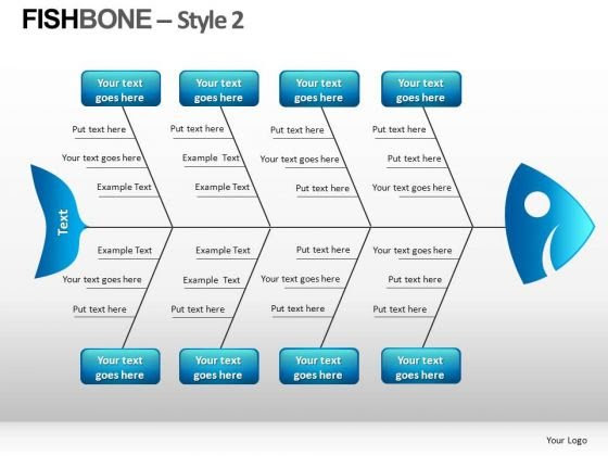 powerpoint_templates_with_fishbone_diagram_1