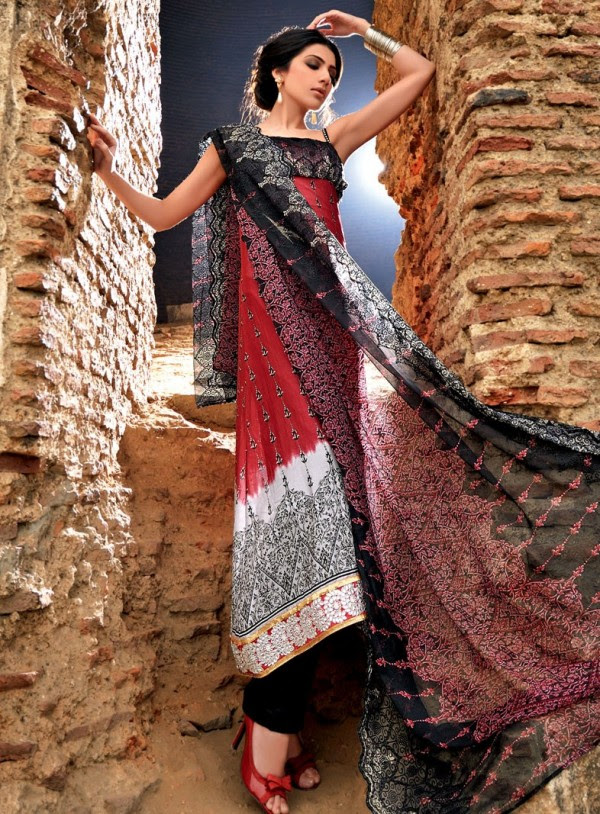 gul-ahmed-new-summer-lawn-dresses-designs-2012-5