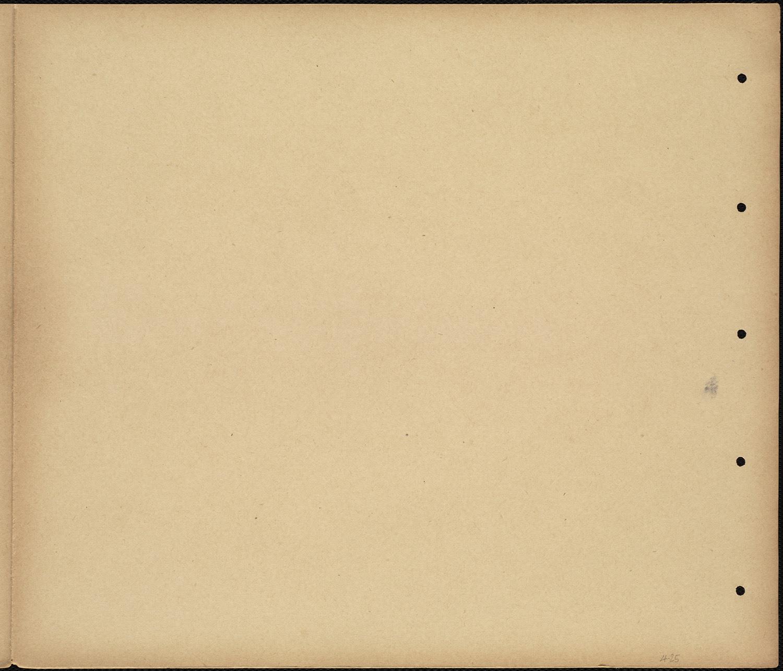 File:Blank page 3 (Boston Public Library).jpg - Wikimedia Commons