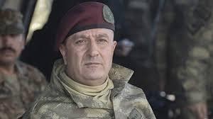 Darbeci Pilot Binbaşı Deniz Aldemir: 15 Temmuz'u Mayıs'tan beri biliyorlardı