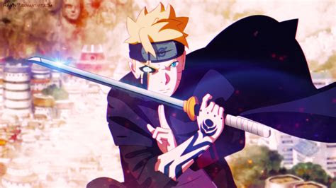 boruto naruto   wallpapers  full hd
