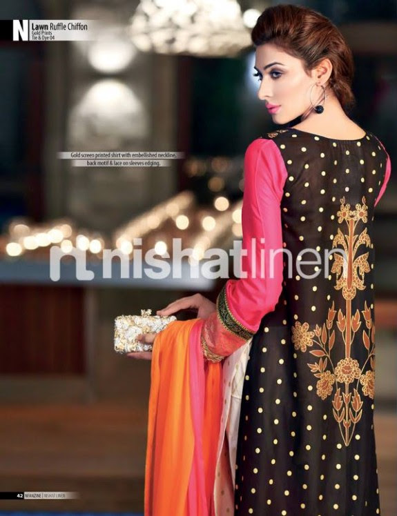 Nisha-New-Eid-Lawn-Summer-Lawn-Prints-Suits-Latest-Collection-2013-by-Nishat-Linen-8