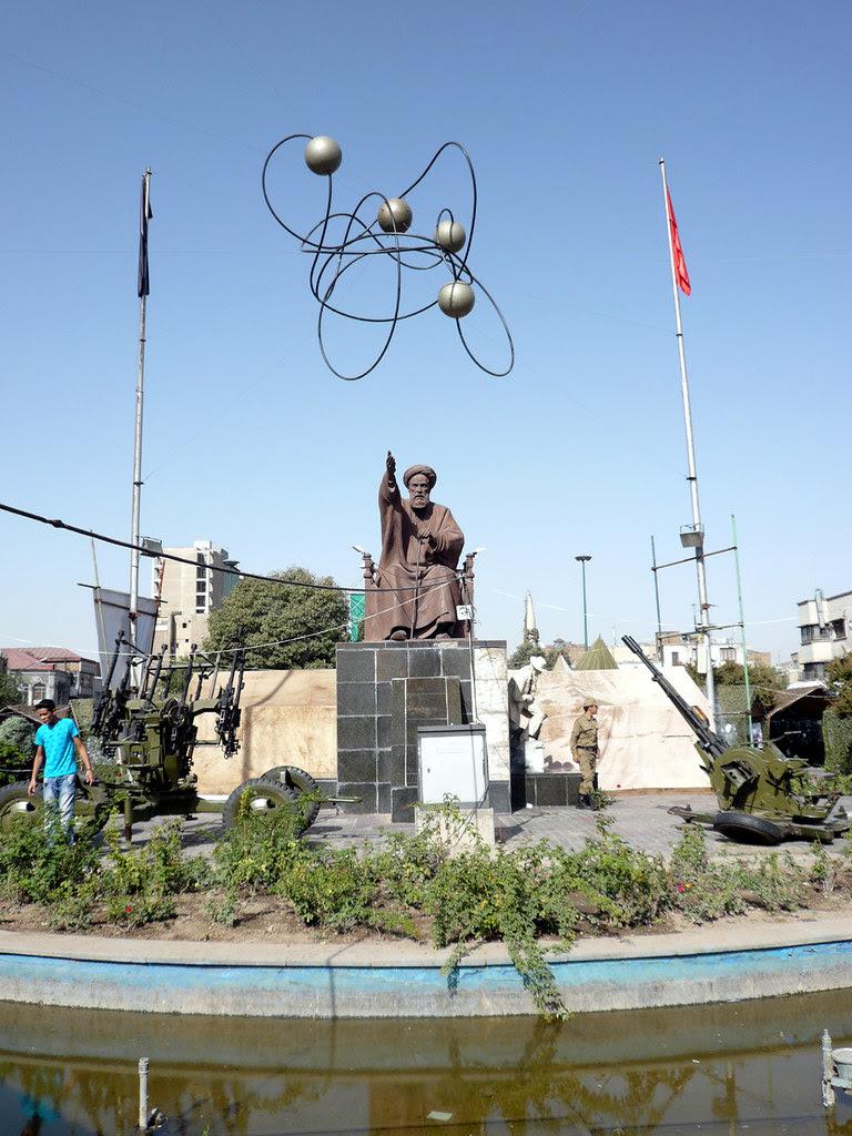 estatuajomeini1