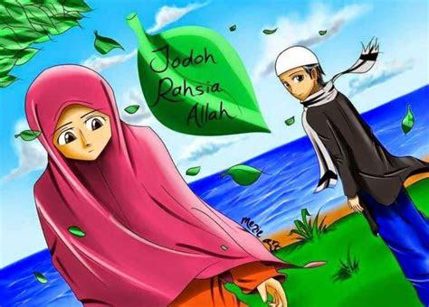 hukum pacaran  islam   pacaran islami