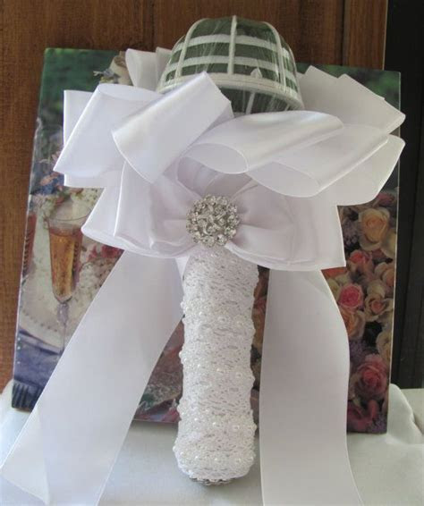Pin by Teresa English on bouquet in 2019   Bouquet holder