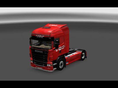 2014-02-22-Scania-R2009-VOS-2s