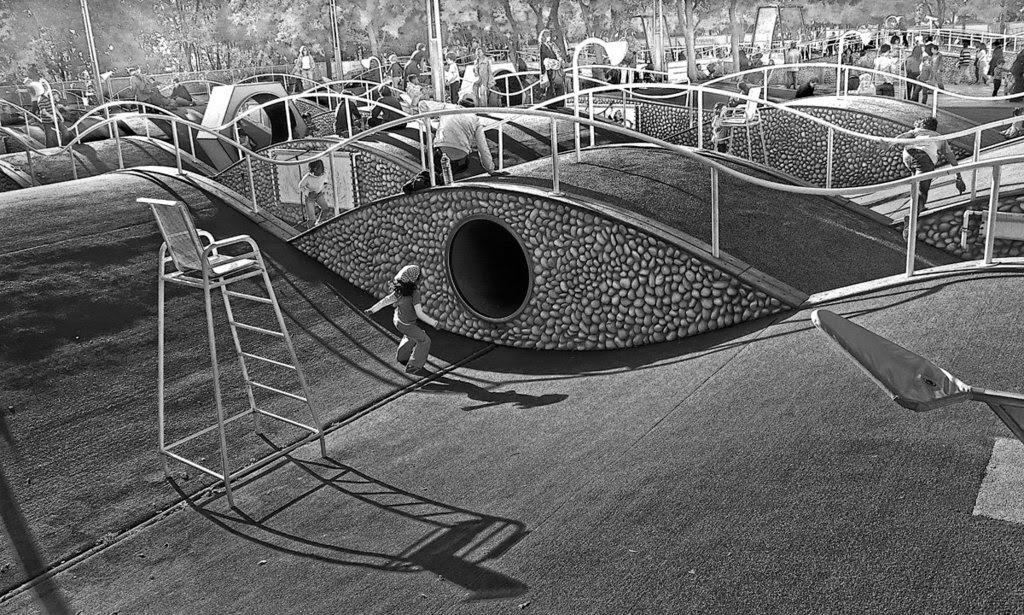 Black hole-288c