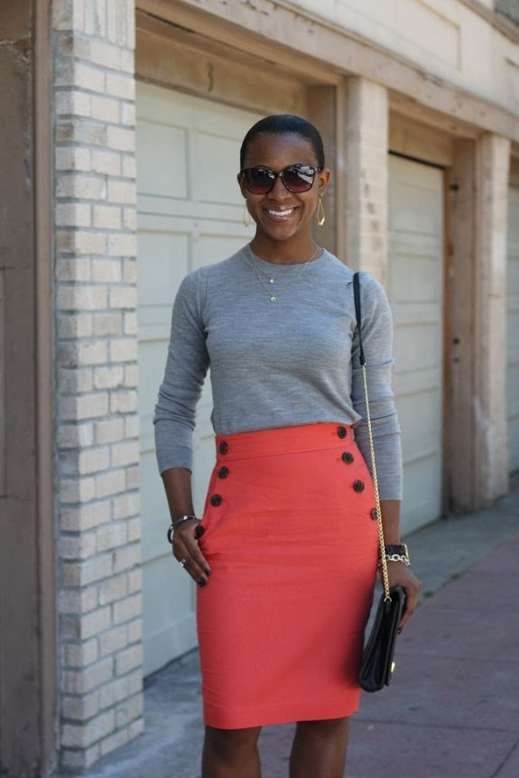 photo ann_taylor_pencil_skirt_dolce_vita_tessah.jpg