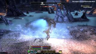 how to become a vampire eso 2017