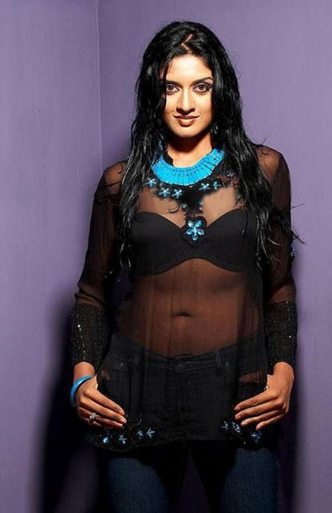 Sexy Actress Vimala Raman - Hot GIF Collections - Sexy Actress Pictures | Hot Actress Pictures