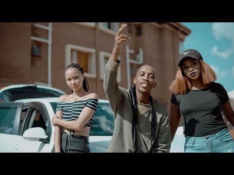 Ozi F Teddy - Started It (Official Music Video)