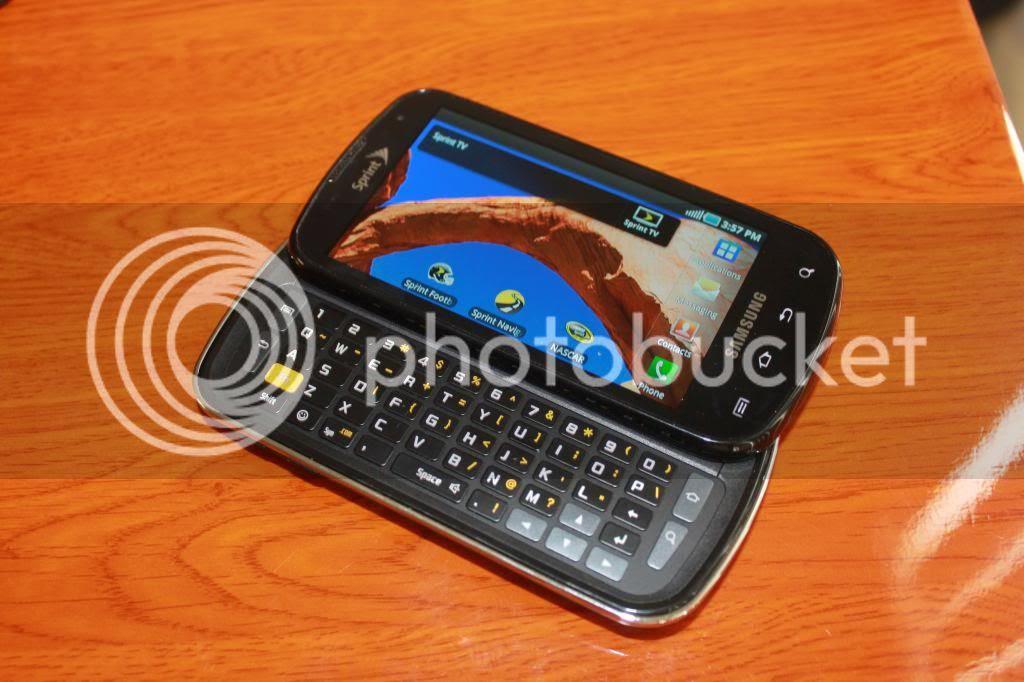 Samsung EPIC Open photo 012_zps9994e79a.jpg