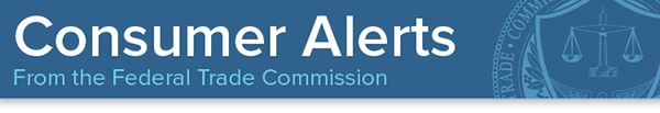 FTC Consumer Alerts: Learn How to Shut Down Utility Scammers