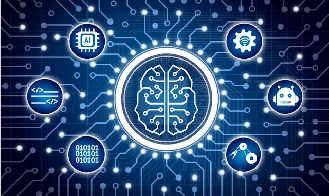 Implicações éticas da IA: a responsabilidade das empresas, dos formuladores de políticas e da sociedade?