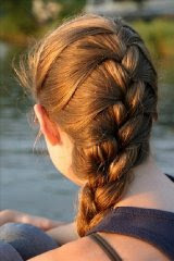 braided-wedding-hairstyle-for-winter-2010-trends