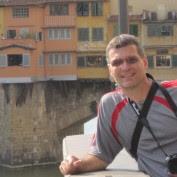 bdegiulio profile image : Interview With Bill De Giulio