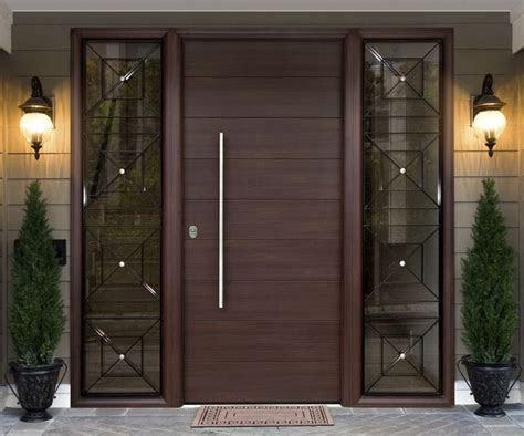 amazing industrial entry design ideas  door design