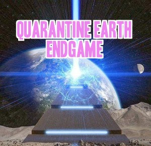 quarantineendgame1